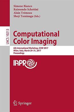 Cover: https://exlibris.azureedge.net/covers/9783/3195/6010/6/9783319560106xl.jpg