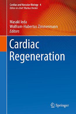 Cover: https://exlibris.azureedge.net/covers/9783/3195/6104/2/9783319561042xl.jpg