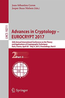 Cover: https://exlibris.azureedge.net/covers/9783/3195/6614/6/9783319566146xl.jpg