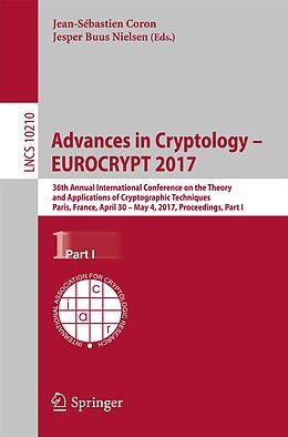 Cover: https://exlibris.azureedge.net/covers/9783/3195/6620/7/9783319566207xl.jpg
