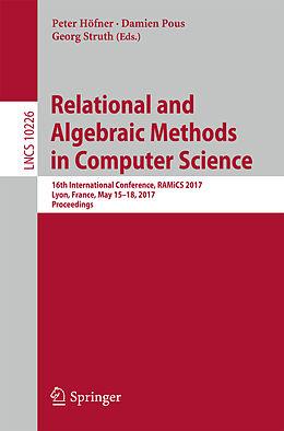 Cover: https://exlibris.azureedge.net/covers/9783/3195/7418/9/9783319574189xl.jpg
