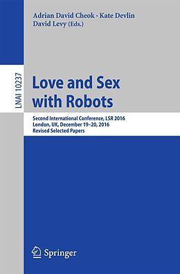 Cover: https://exlibris.azureedge.net/covers/9783/3195/7738/8/9783319577388xl.jpg