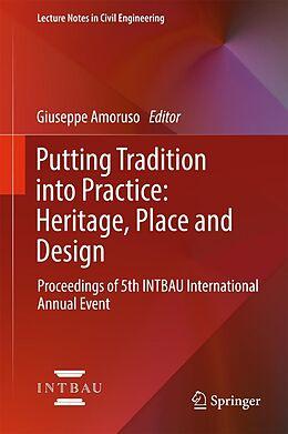 Cover: https://exlibris.azureedge.net/covers/9783/3195/7937/5/9783319579375xl.jpg