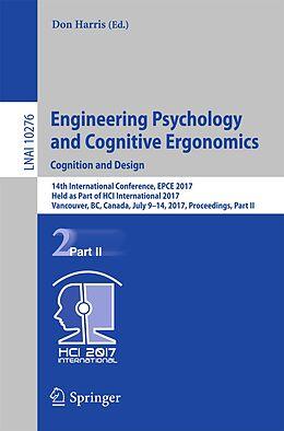Cover: https://exlibris.azureedge.net/covers/9783/3195/8475/1/9783319584751xl.jpg