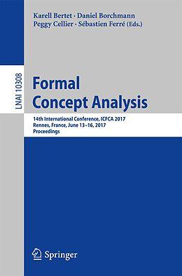 Cover: https://exlibris.azureedge.net/covers/9783/3195/9271/8/9783319592718xl.jpg