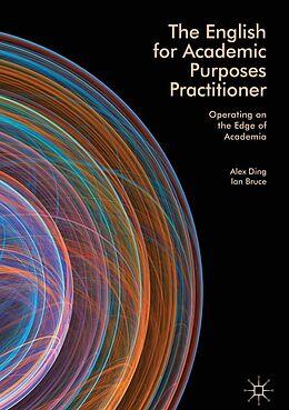 Cover: https://exlibris.azureedge.net/covers/9783/3195/9737/9/9783319597379xl.jpg