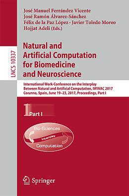 Cover: https://exlibris.azureedge.net/covers/9783/3195/9740/9/9783319597409xl.jpg