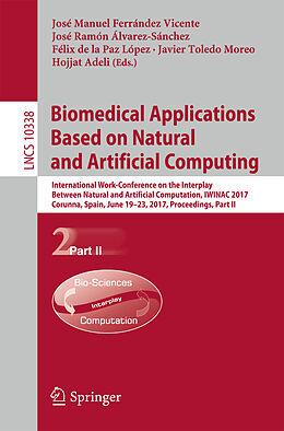 Cover: https://exlibris.azureedge.net/covers/9783/3195/9773/7/9783319597737xl.jpg