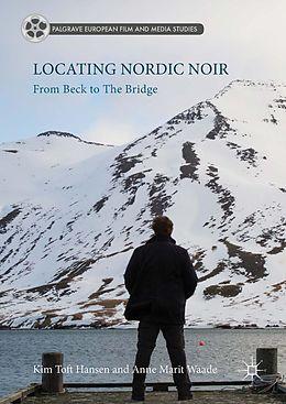 Cover: https://exlibris.azureedge.net/covers/9783/3195/9815/4/9783319598154xl.jpg