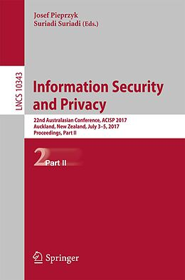Cover: https://exlibris.azureedge.net/covers/9783/3195/9870/3/9783319598703xl.jpg