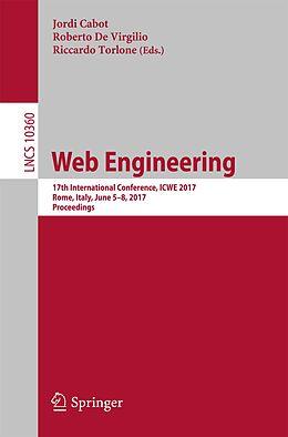 Cover: https://exlibris.azureedge.net/covers/9783/3196/0131/1/9783319601311xl.jpg