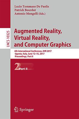 Cover: https://exlibris.azureedge.net/covers/9783/3196/0928/7/9783319609287xl.jpg