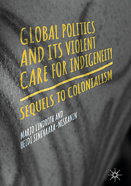Cover: https://exlibris.azureedge.net/covers/9783/3196/0981/2/9783319609812xl.jpg