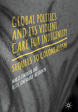 Cover: https://exlibris.azureedge.net/covers/9783/3196/0982/9/9783319609829xl.jpg