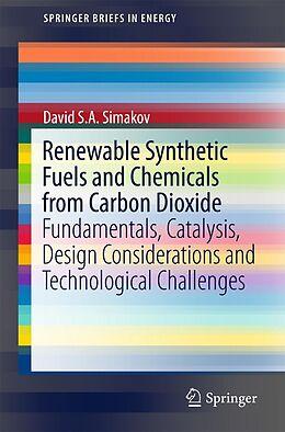 Cover: https://exlibris.azureedge.net/covers/9783/3196/1112/9/9783319611129xl.jpg