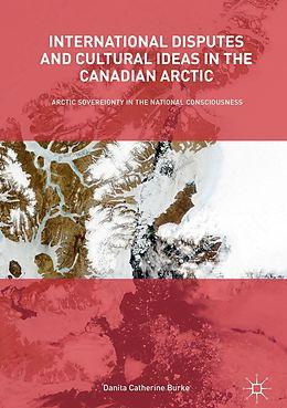 Cover: https://exlibris.azureedge.net/covers/9783/3196/1917/0/9783319619170xl.jpg