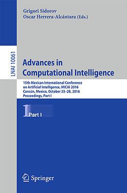 Cover: https://exlibris.azureedge.net/covers/9783/3196/2434/1/9783319624341xl.jpg