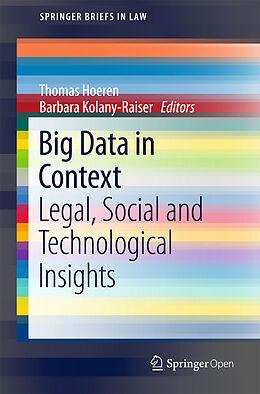 Cover: https://exlibris.azureedge.net/covers/9783/3196/2460/0/9783319624600xl.jpg