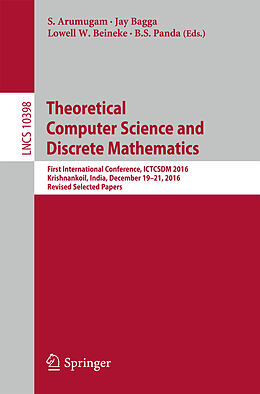 Cover: https://exlibris.azureedge.net/covers/9783/3196/4419/6/9783319644196xl.jpg