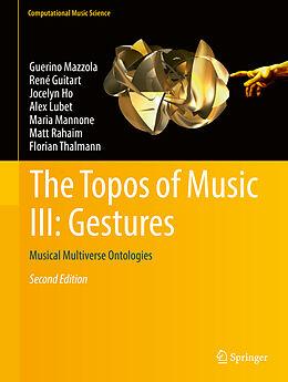 Cover: https://exlibris.azureedge.net/covers/9783/3196/4479/0/9783319644790xl.jpg