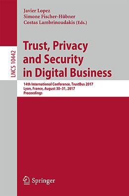 Cover: https://exlibris.azureedge.net/covers/9783/3196/4483/7/9783319644837xl.jpg