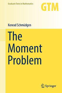 Cover: https://exlibris.azureedge.net/covers/9783/3196/4546/9/9783319645469xl.jpg