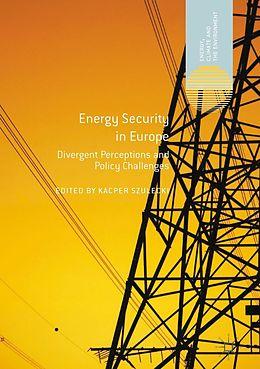 Cover: https://exlibris.azureedge.net/covers/9783/3196/4964/1/9783319649641xl.jpg