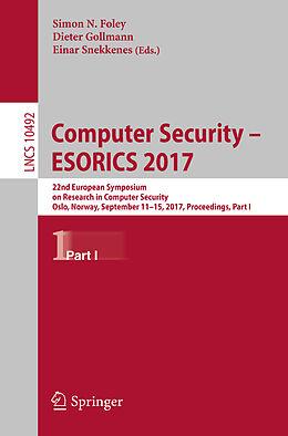 Cover: https://exlibris.azureedge.net/covers/9783/3196/6402/6/9783319664026xl.jpg