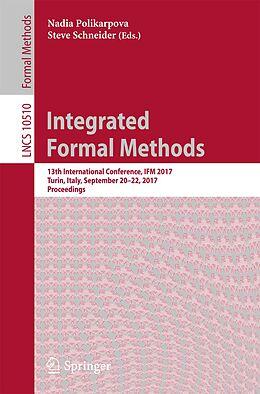 Cover: https://exlibris.azureedge.net/covers/9783/3196/6845/1/9783319668451xl.jpg