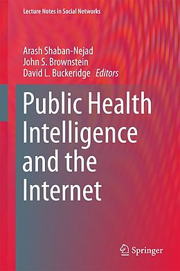 Cover: https://exlibris.azureedge.net/covers/9783/3196/8604/2/9783319686042xl.jpg