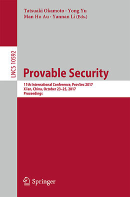 Cover: https://exlibris.azureedge.net/covers/9783/3196/8636/3/9783319686363xl.jpg