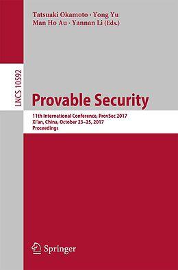 Cover: https://exlibris.azureedge.net/covers/9783/3196/8637/0/9783319686370xl.jpg