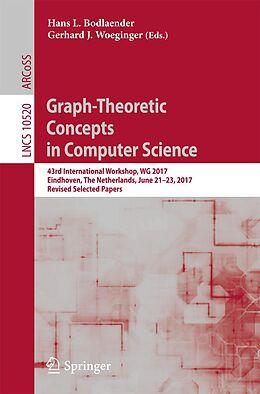 Cover: https://exlibris.azureedge.net/covers/9783/3196/8705/6/9783319687056xl.jpg