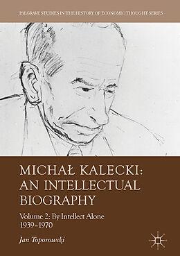 Cover: https://exlibris.azureedge.net/covers/9783/3196/9663/8/9783319696638xl.jpg