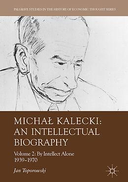 Cover: https://exlibris.azureedge.net/covers/9783/3196/9664/5/9783319696645xl.jpg