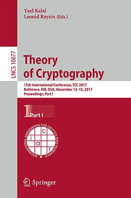 Cover: https://exlibris.azureedge.net/covers/9783/3197/0500/2/9783319705002xl.jpg