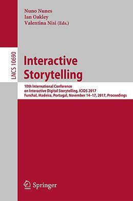 Cover: https://exlibris.azureedge.net/covers/9783/3197/1027/3/9783319710273xl.jpg