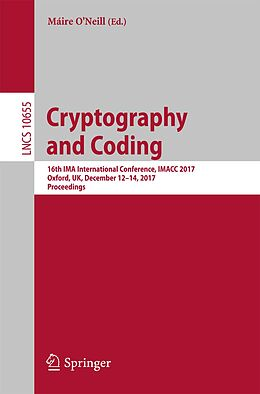Cover: https://exlibris.azureedge.net/covers/9783/3197/1045/7/9783319710457xl.jpg