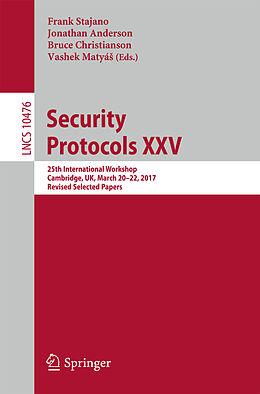 Cover: https://exlibris.azureedge.net/covers/9783/3197/1075/4/9783319710754xl.jpg