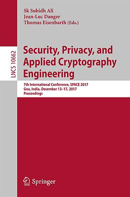 Cover: https://exlibris.azureedge.net/covers/9783/3197/1501/8/9783319715018xl.jpg