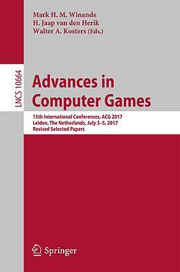 Cover: https://exlibris.azureedge.net/covers/9783/3197/1649/7/9783319716497xl.jpg
