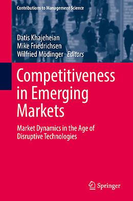 Cover: https://exlibris.azureedge.net/covers/9783/3197/1721/0/9783319717210xl.jpg