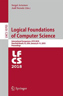 Cover: https://exlibris.azureedge.net/covers/9783/3197/2056/2/9783319720562xl.jpg