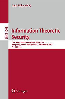 Cover: https://exlibris.azureedge.net/covers/9783/3197/2089/0/9783319720890xl.jpg