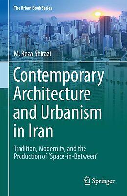 Cover: https://exlibris.azureedge.net/covers/9783/3197/2185/9/9783319721859xl.jpg