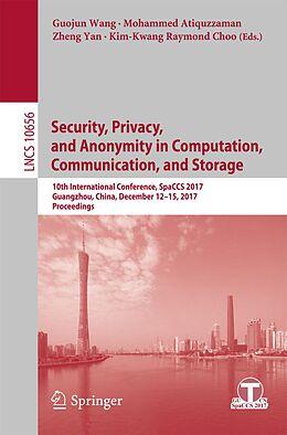 Cover: https://exlibris.azureedge.net/covers/9783/3197/2389/1/9783319723891xl.jpg