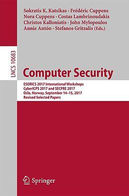 Cover: https://exlibris.azureedge.net/covers/9783/3197/2817/9/9783319728179xl.jpg