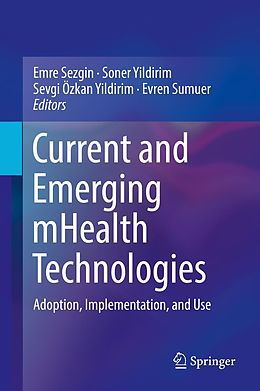 Cover: https://exlibris.azureedge.net/covers/9783/3197/3135/3/9783319731353xl.jpg