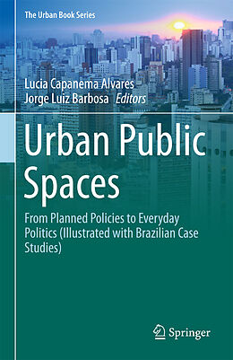 Cover: https://exlibris.azureedge.net/covers/9783/3197/4253/3/9783319742533xl.jpg