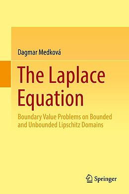 Cover: https://exlibris.azureedge.net/covers/9783/3197/4307/3/9783319743073xl.jpg
